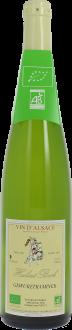Gewurztraminer