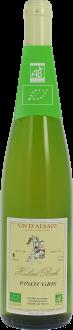 Pinot Gris